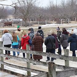 kline-creek-farm-tour