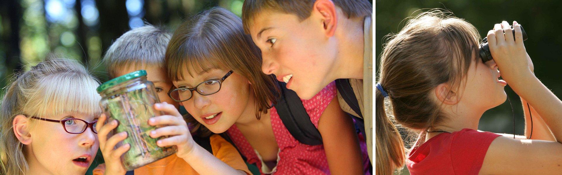 school-program-preserve-grades-4-5-footer