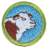 animal-science-badge