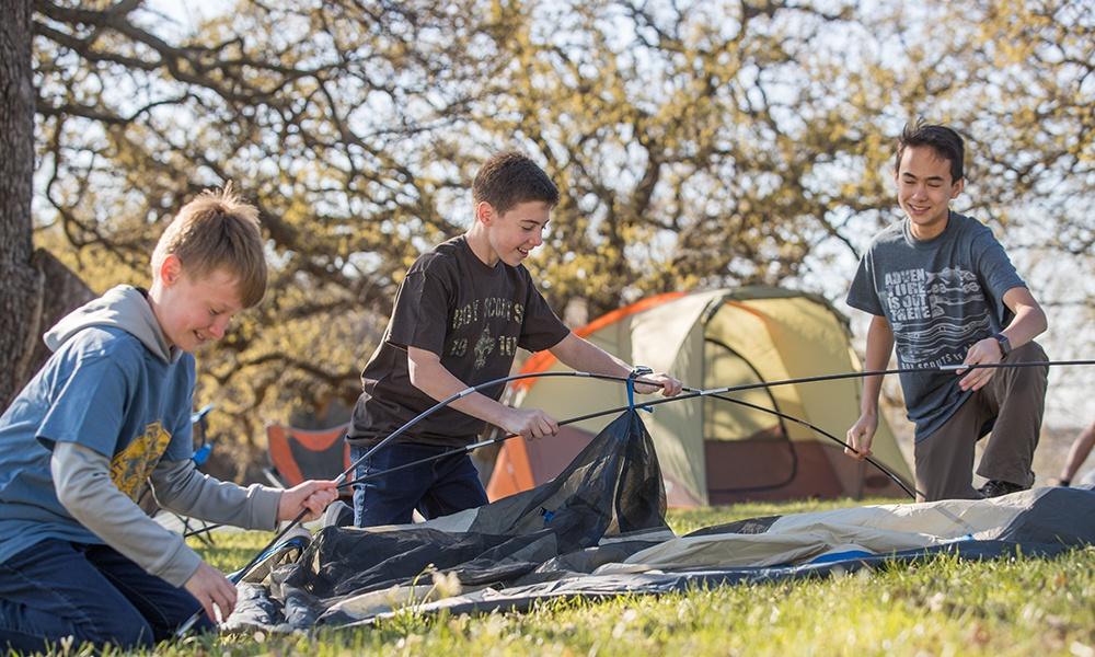 boy-scouts-set-tent-BoyScoutsofAmerica-feature