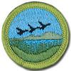 fish-and-wildlife-management-badge