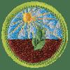 plant-science-badge-1