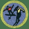 snow-sports-badge