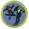 snow-sports-badge