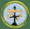 weather-badge