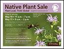 native-plant-sale-catalog-2019-cover