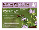 native-plant-sale-catalog-2019-cover