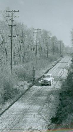 trail-car-333
