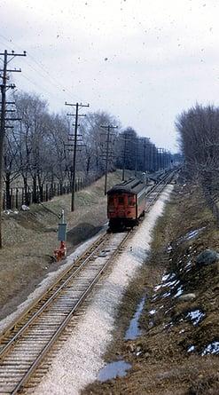 trolley-pic-CAandE-429-bMontview-333