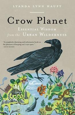 Crow-Planet.jpg