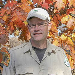 ecologist-dan-thompson