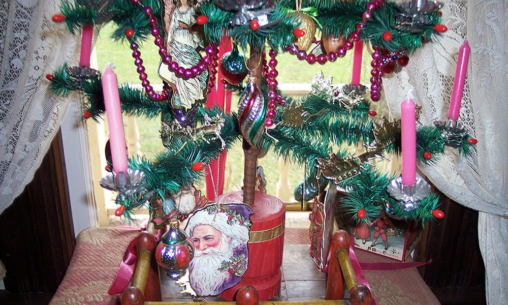 KCF-Christmas-tree