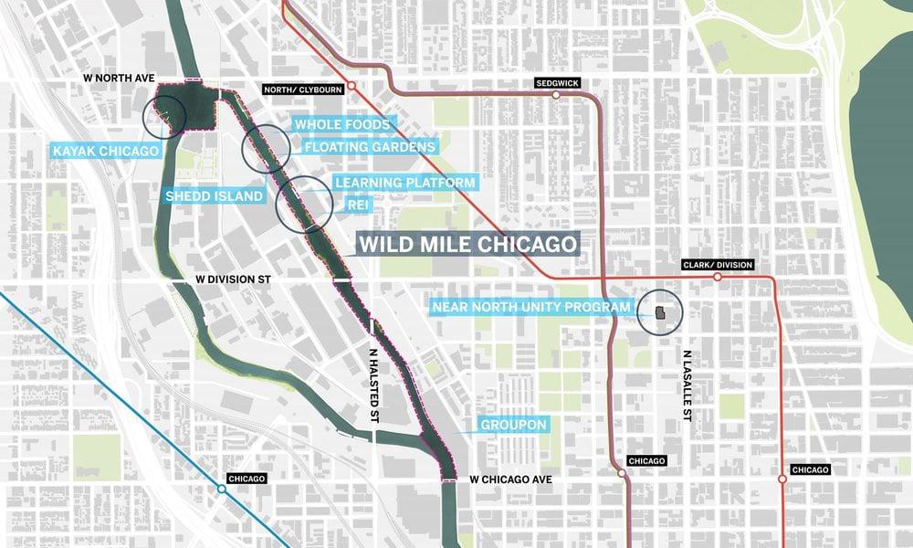Wild_Mile_Map_SMO