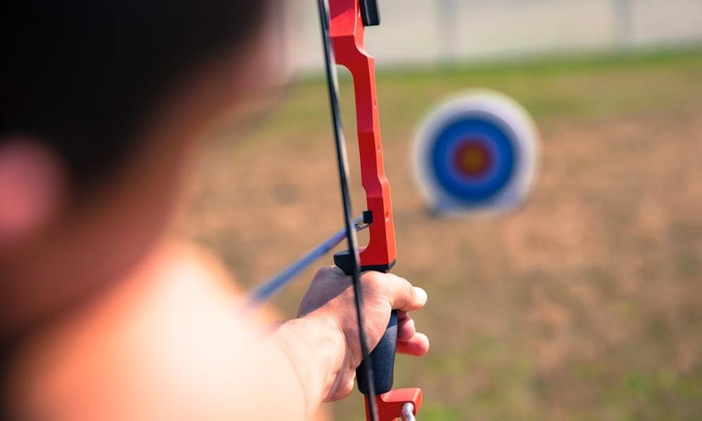 archery-boy-bow-target.jpg