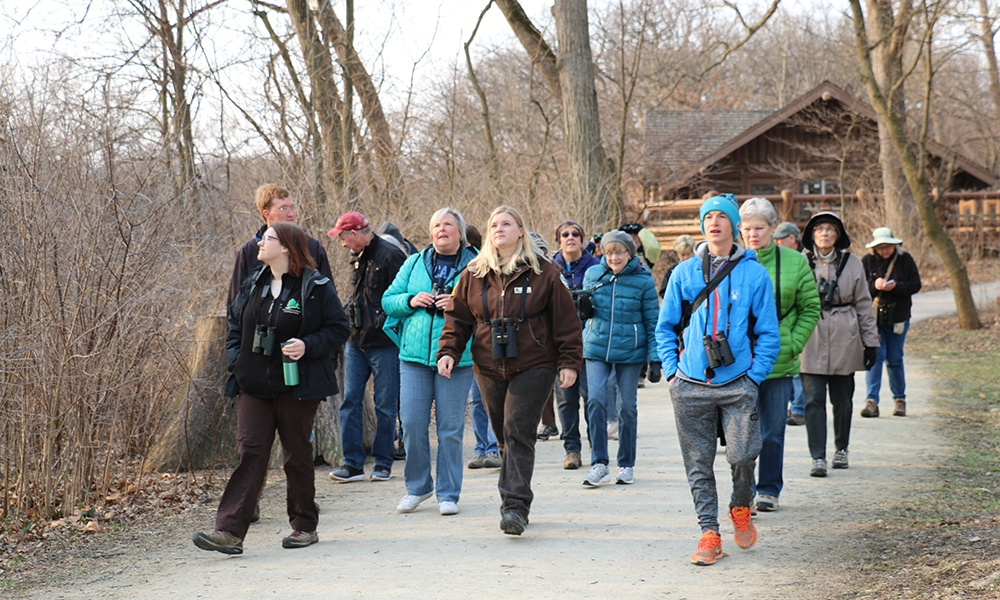 birding-group-walks-trail