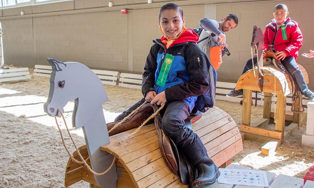 boy-in-saddle