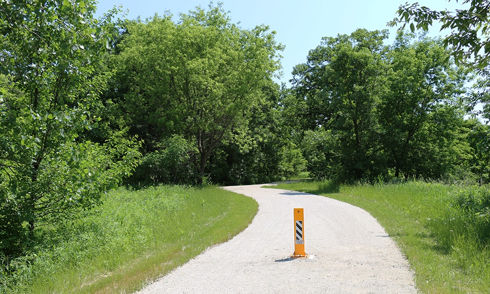 dupage-river-trail-at-greene-valley