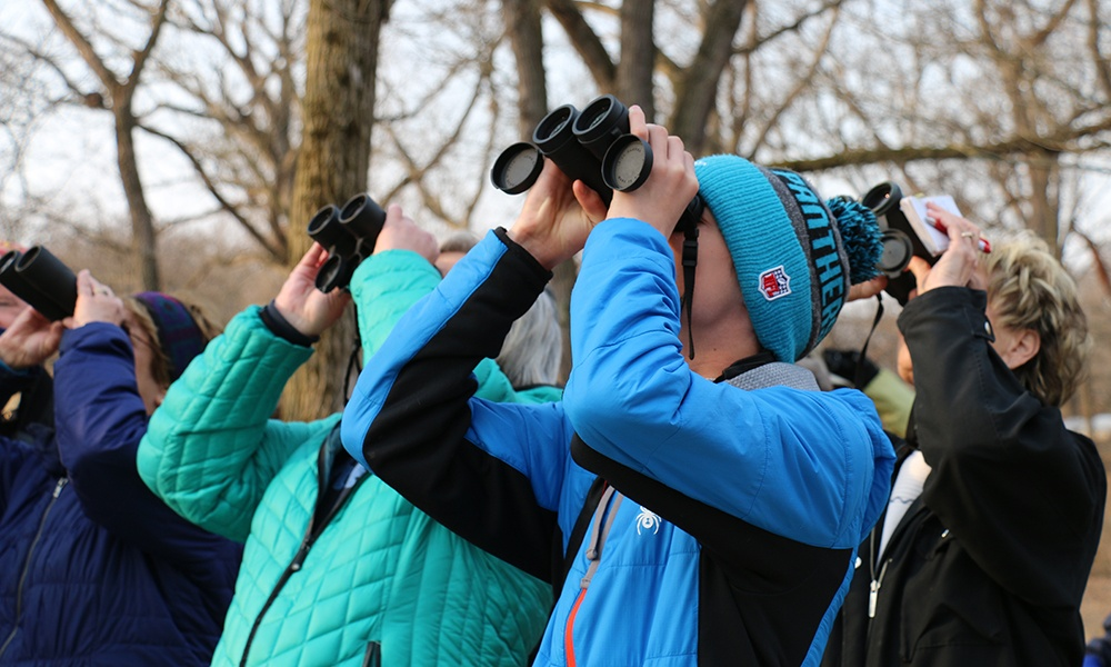 eddie-kasper-birding-volunteer