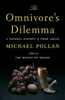 natural-world-book-club-omnivores-dilemma