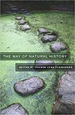 natural-world-book-club-the-way-of-natural- history
