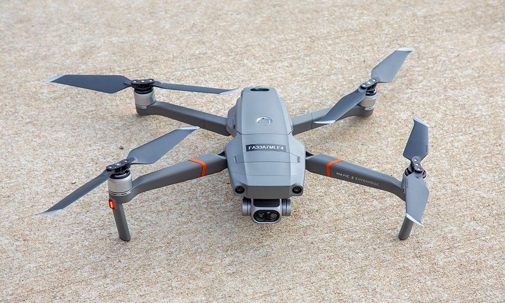 new-drone