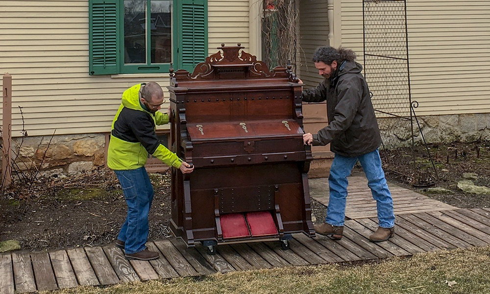 pump-organ-before-1000x600