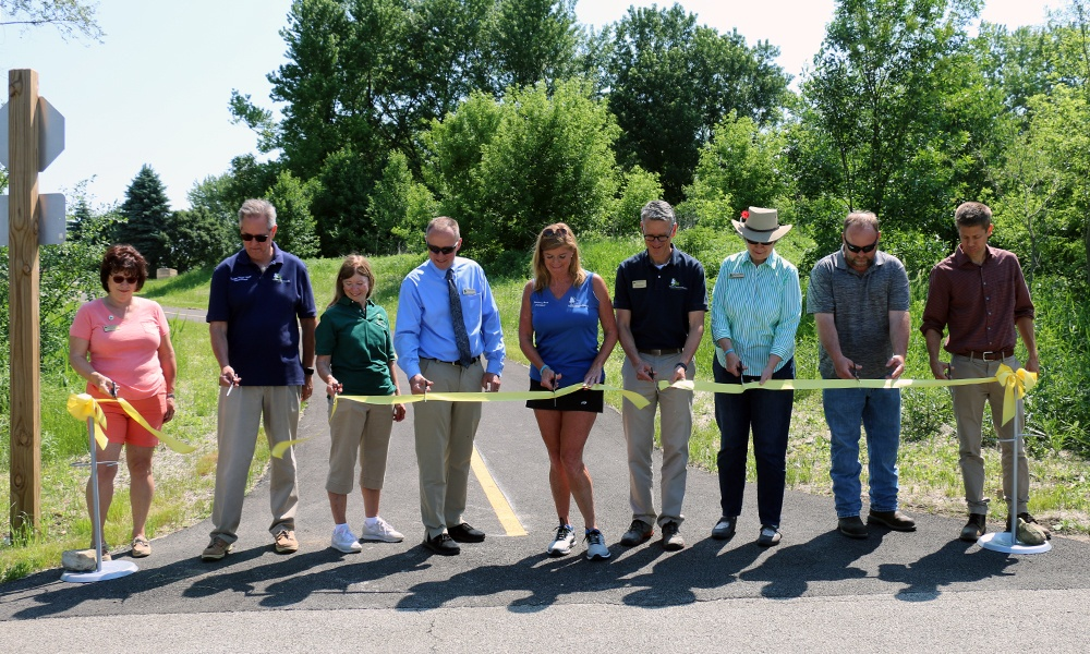 ribbon-cutting-whalon-lake-greene-valley