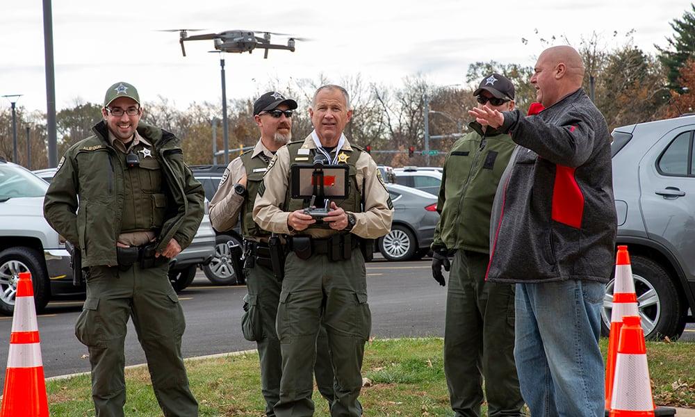 splittgerber-drone