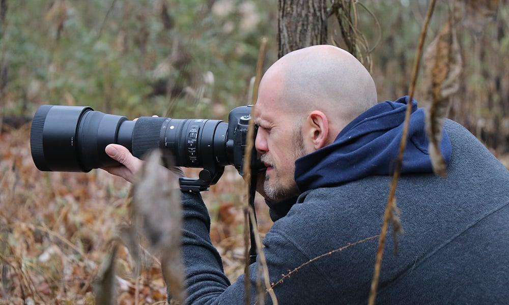 Kevin-Rodde-shooting