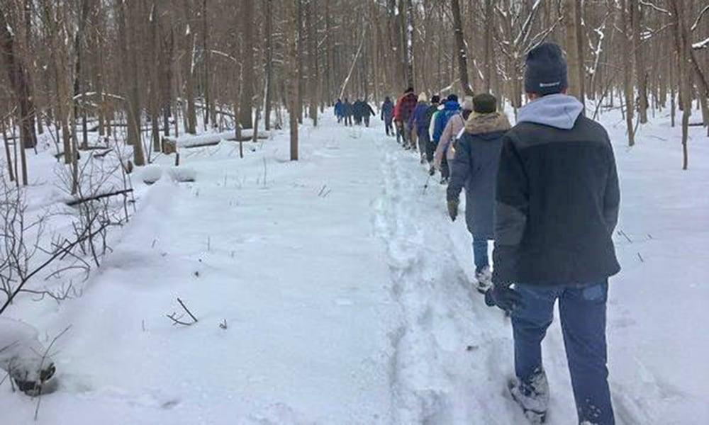 2019-02-08-hike