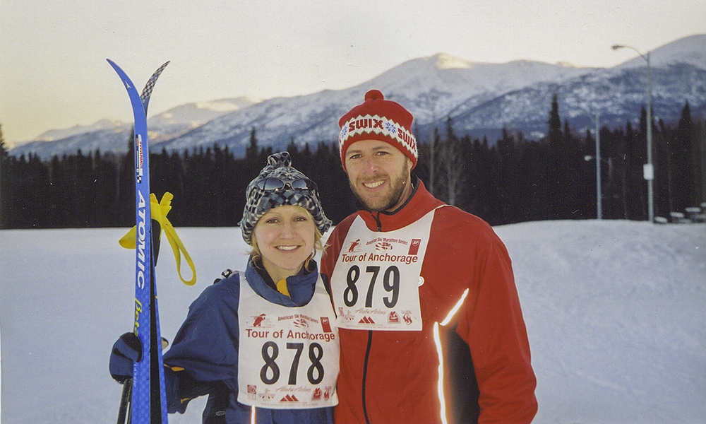 Anchorage-race-2002