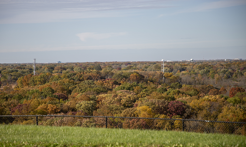 GV-scenic-overlook-fall