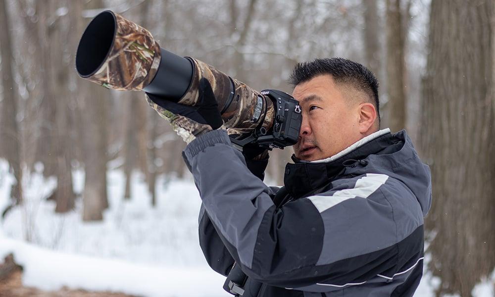 Henry-Kim-camera