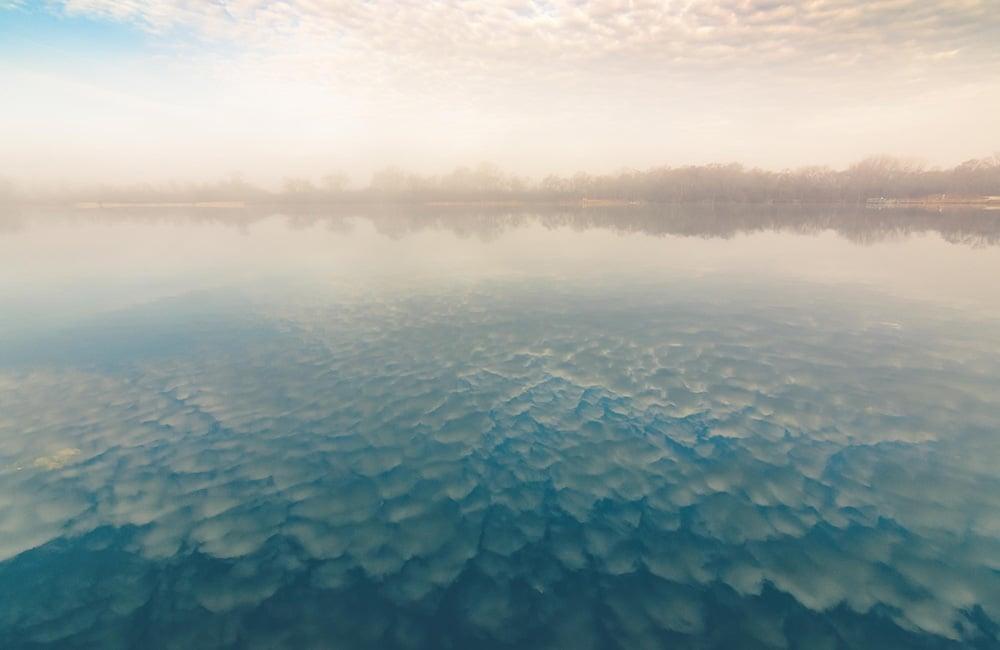 Morning-reflection-Deep-Quarry-Henry-Kim