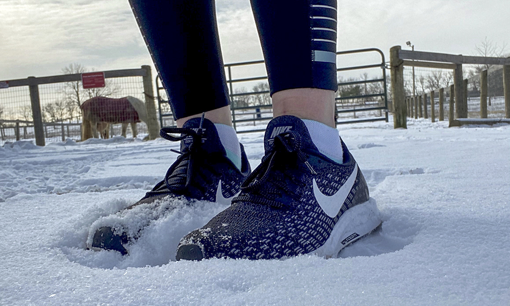 Melissa-Garlough-snow