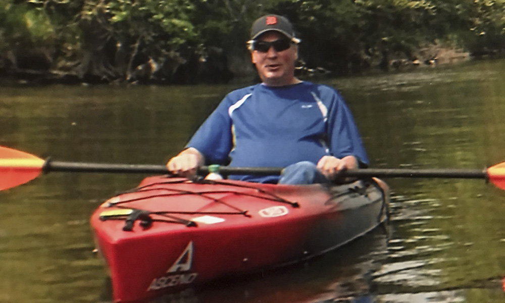 Mike-Reher-kayaking