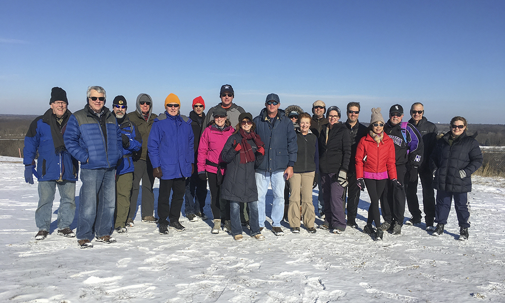 Mt-Hoy-group-photo