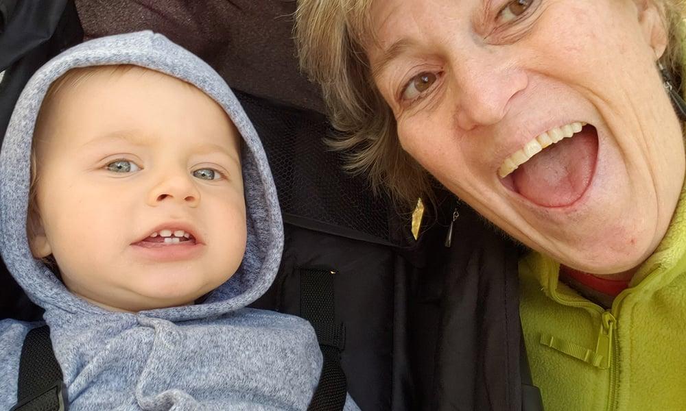 Paula-grandson-Oldfield-Oaks