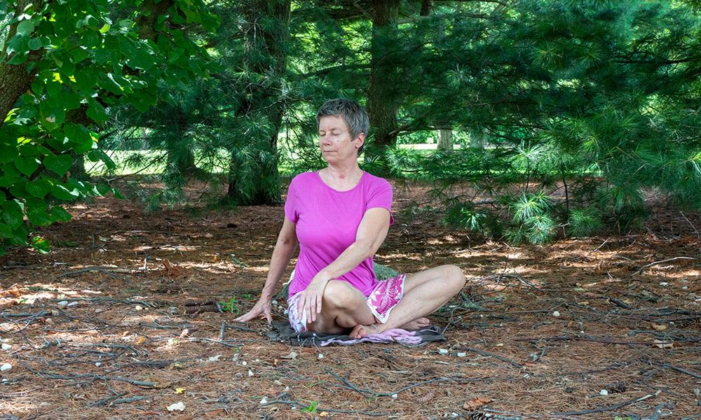 Petra-Sliwiak-yoga-2