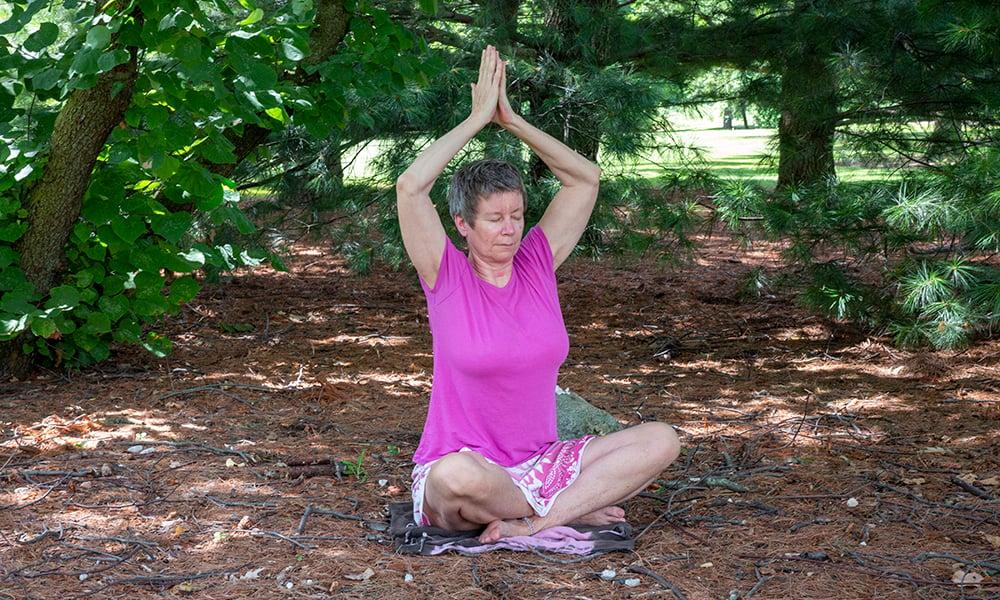 Petra-Sliwiak-yoga-3
