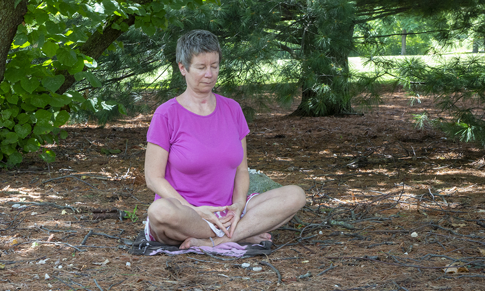 Petra-Sliwiak-yoga-4