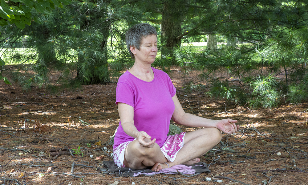 Petra-Sliwiak-yoga