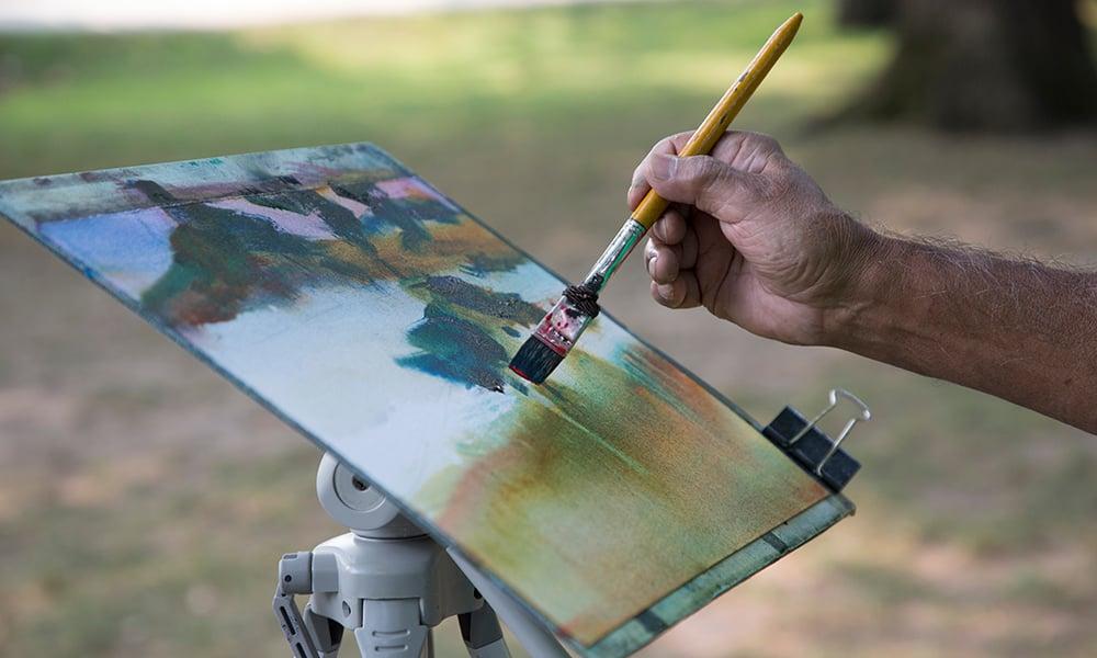 Ratindra-painting-1000x600-1Q3A0060