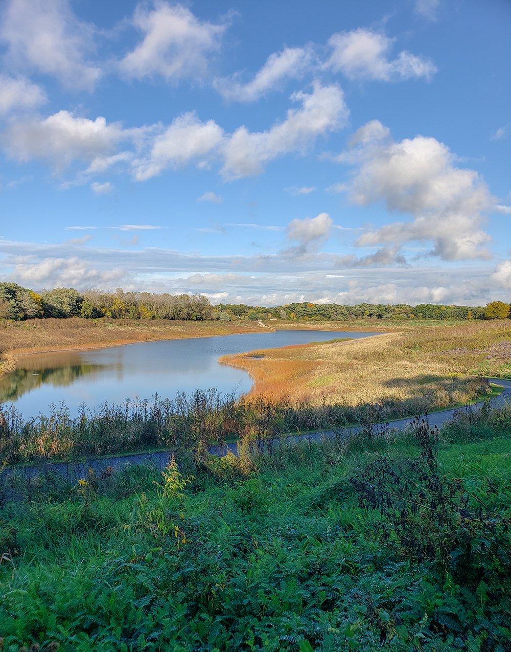 Spring-Creek-Reservoir-Ryan-Kadolph