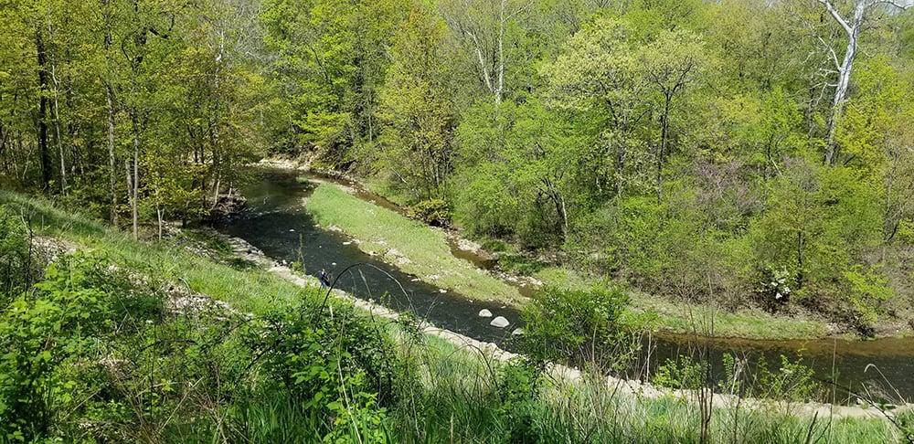 WFG-Sawmill-Creek