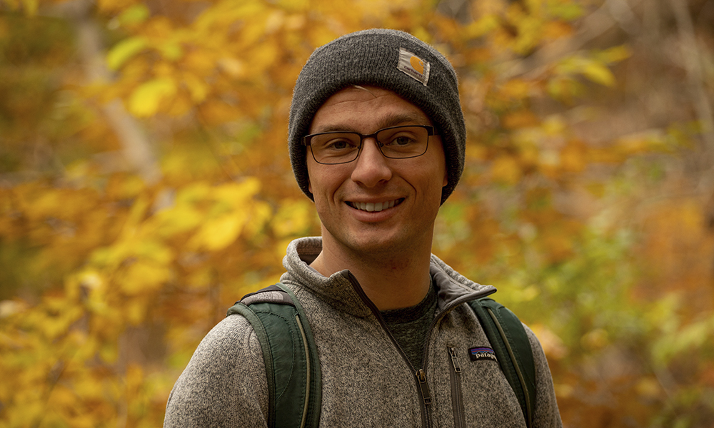 Zach-ForestPreserve3-web