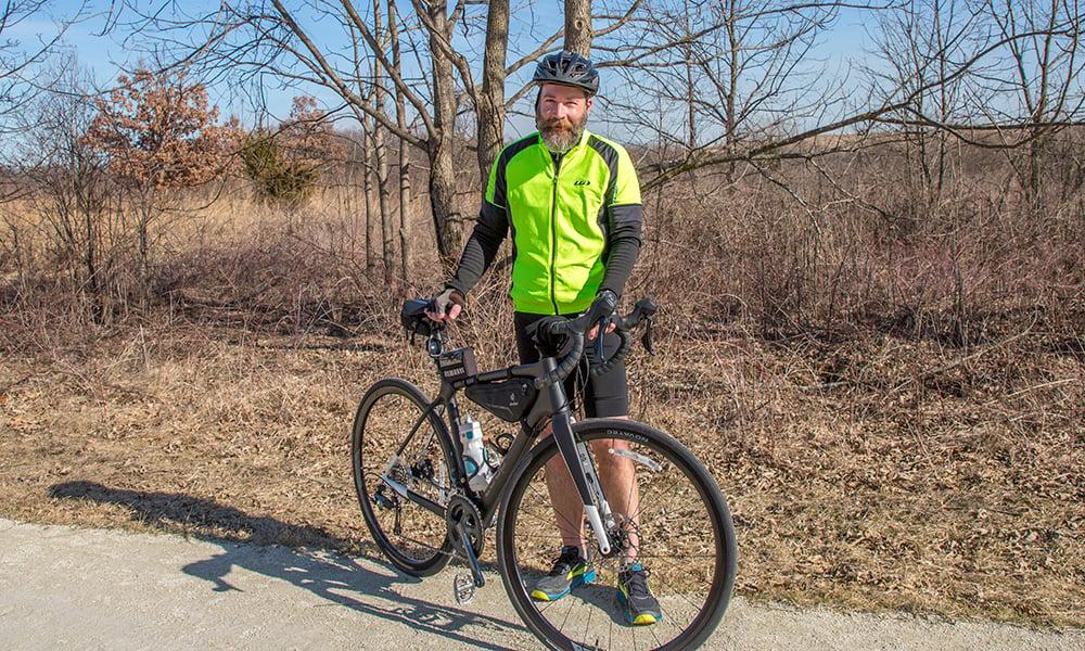 adam-caulk-bike