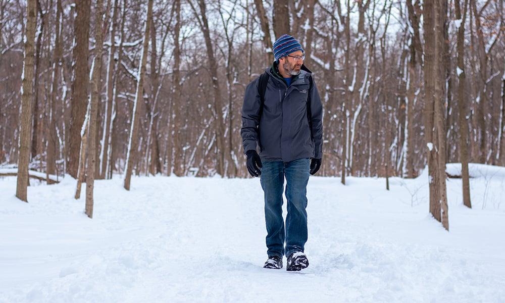 andrew-hipp-walking-snow