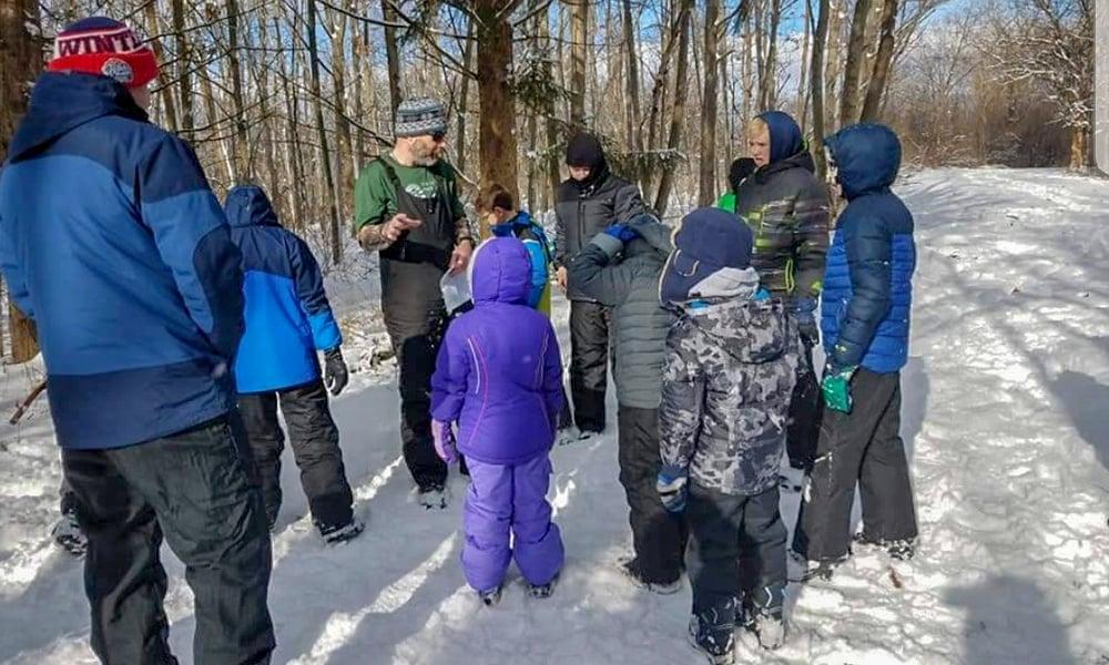 caulk-scouts-winfield-mounds