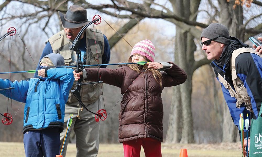 chuck-kelly-archery-program